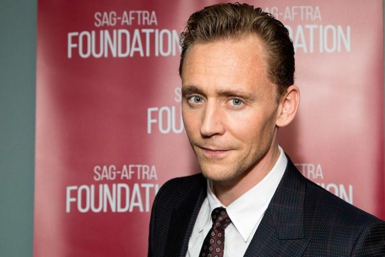 tom-hiddleston-sagg-aftra
